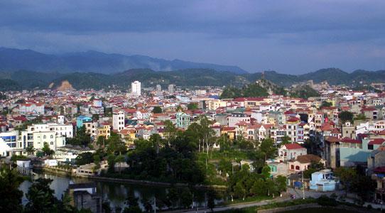 Du lịch Lạng Sơn cần các giải pháp hấp dẫn du khách hơn