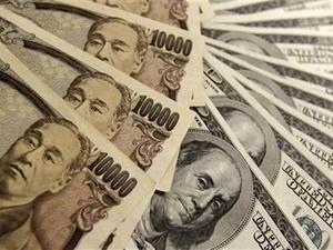 USD và euro mất giá trước thềm cuộc họp của Fed