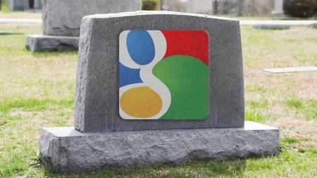 """Google thêm tính năng lo """"hậu sự"""" cho tài khoản người dùng"""