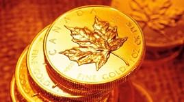 Vàng trong nước cao hơn giá thế giới 3,24 triệu đồng/lượng