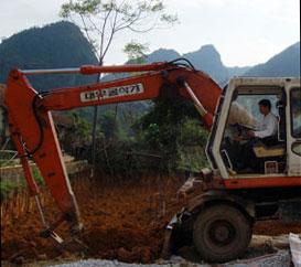 Xây dựng nông thôn mới: Đánh giá sát thực để vững bước phát triển