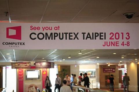 5 điều mong đợi nhất ở Computex 2013