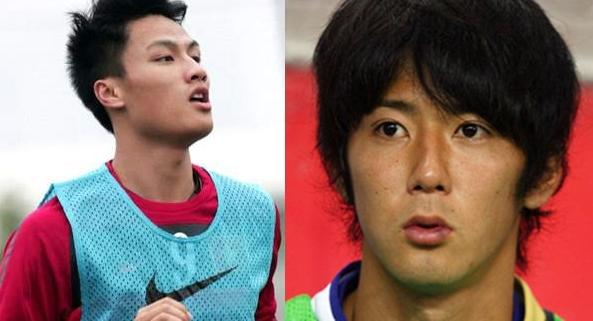 """5 """"điểm nóng"""" trong trận ĐT U23 - Kashima Antlers"""