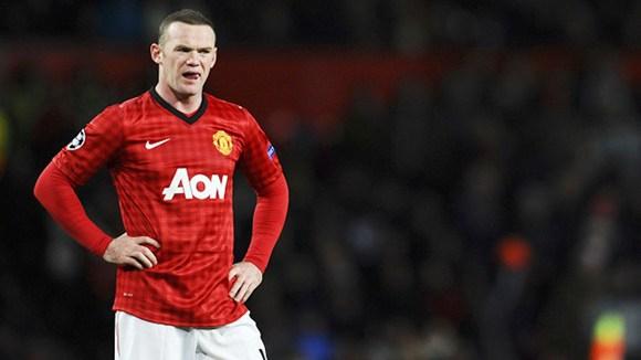 """""""Arsenal sẽ đáp ứng nhu cầu lương của Rooney"""""""