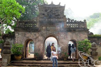 Đà Nẵng triển khai chương trình kích cầu du lịch