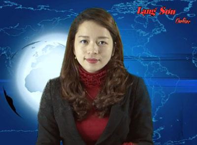 chuong-trinh-diem-su-kien-noi-bat-trong-tuan-tu-ngay-4-1-2016-10-1-2016-