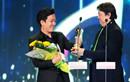 Trường Giang vượt qua Hoài Linh đoạt giải Mai Vàng
