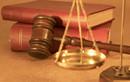 Xây dựng hệ thống pháp luật đủ mạnh để kiểm soát quyền lực