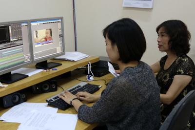 Cơ quan báo chí góp phần thực hiện Chỉ thị số 03 của Bộ Chính trị