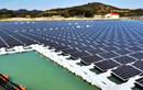 Xây nhà máy điện mặt trời trị giá hơn 1.200 tỷ đồng tại Hậu Giang