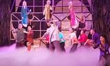 11 quốc gia dự Liên hoan quốc tế sân khấu thử nghiệm tại Hà Nội