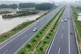 Cao tốc Hà Nội-Bắc Giang: Hạ vận tốc để bảo đảm ATGT