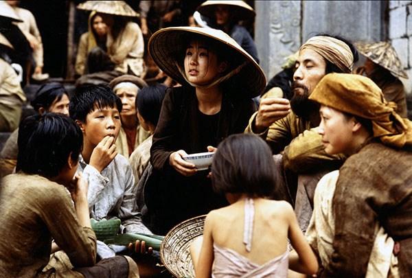 """Đạo diễn phim """"Đông Dương"""" cảm ơn Việt Nam sau 1/4 thế kỷ"""