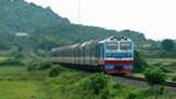 Giải quyết sự cố, tai nạn giao thông đường sắt