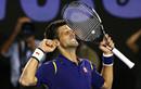 Djokovic 'đại chiến' Nadal ở bán kết Indian Wells