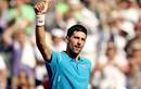 Đánh bại Nadal, Djokovic vào chung kết Indian Wells