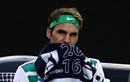 Federer rút lui khỏi Miami Open vào giờ chót