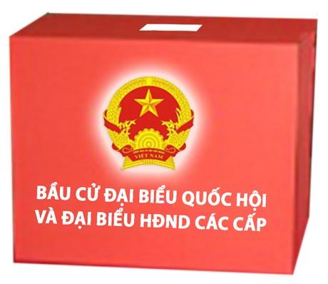 Danh sách những người trúng cử đại biểu Hội đồng nhân dân tỉnh Lạng Sơn khóa XVI, nhiệm kỳ 2016-2021