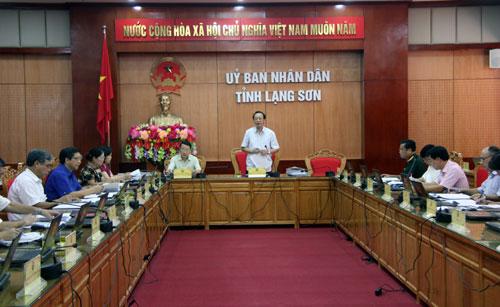 ubnd-tinh-lang-son-hop-thuong-ky-thang-6