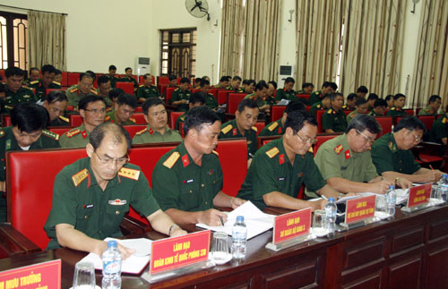 giao-ban-thuc-hien-nghi-dinh-77-2010-nd-cp