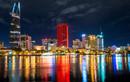 Việt Nam đứng đầu danh sách thu hút đầu tư nước ngoài