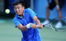 Lý Hoàng Nam dừng bước tại vòng 2 giải Việt Nam F4 Futures