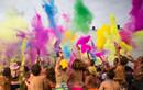 festival-am-nhac-lon-nhat-khu-vuc-se-duoc-to-chuc-tai-dao-phu-quoc