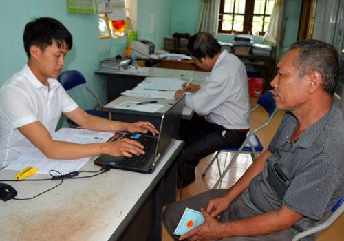 Thuận cho dân, lợi cho Nhà nước
