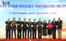 Đưa tầm nhìn thành hiện thực vì một Cộng đồng ASEAN năng động