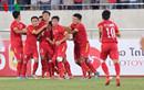 U19 Việt Nam sẵn sàng cho giải Vô địch U19 Đông Nam Á