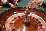 ban-hanh-nghi-dinh-ve-kinh-doanh-casino