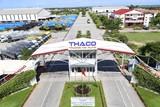 thaco-dung-dau-top-500-dn-tu-nhan-lon-nhat-viet-nam