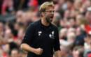Thể thao 24h: Liverpool hòa MU, HLV Klopp tức giận với trọng tài