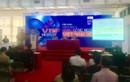 Doanh nghiệp cơ khí Việt cần hợp sức để vào chuỗi giá trị toàn cầu