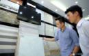 Giá vật liệu xây dựng 'giảm tốc' sau khi tăng cao
