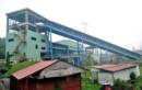 Lợi nhuận Gang thép Thái Nguyên giảm gần 90%