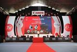 Canon EXPO 2017: Lễ hội của xu hướng công nghệ đột phá mới