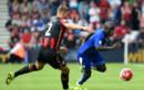 Bournemouth - Chelsea: Chào đón Kante trở lại
