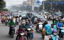 Cửa ngõ phía Nam Hà Nội bao giờ hết ùn tắc?