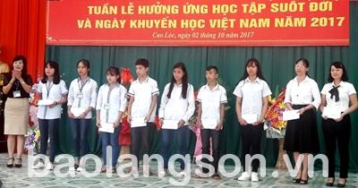 gop-phan-xay-dung-xa-hoi-hoc-tap