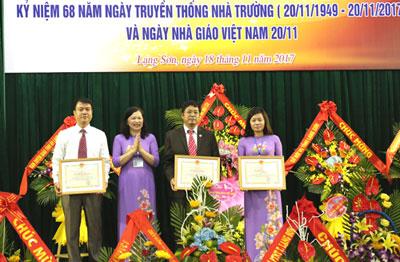 gap-mat-ky-niem-68-nam-ngay-truyen-thong-nha-truong-