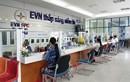 EVNSPC chuẩn bị cung cấp 100% dịch vụ điện trực tuyến