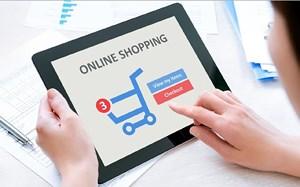 Bán hàng trực tuyến có thể tiếp cận 68% dân số nông thôn