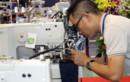 Thiếu công nghiệp phụ trợ khiến dệt may Việt Nam khó bứt phá