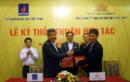 PVN và Vietnam Airlines hợp tác khai thác tối đa thế mạnh