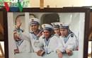 Trưng bày 150 bức ảnh về biển đảo Tổ quốc