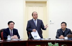 chinh-phu-hanh-dong-to-tu-van-cung-phai-hanh-dong