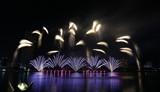 Đà Nẵng tổ chức lễ hội âm nhạc, bắn pháo hoa chào năm mới