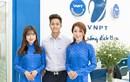 VNPT, VinaPhone đều nằm trong Top 10 thương hiệu giá trị nhất VN 2017