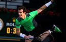 Murray dễ dàng vào vòng 2 giải Dubai